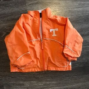Tennessee Volts Jacket